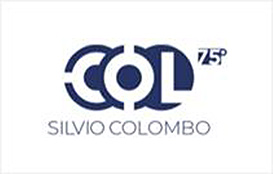 西尔维奥科伦坡股份有限公司