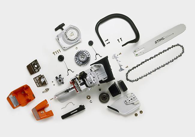 电动工具电机轴承
